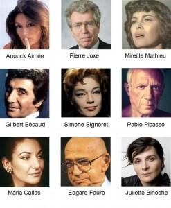 memoire_celebrites_Anouk_reponses
